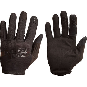 PEARL iZUMi Divide Gloves Men black/black